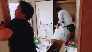 勝田団地 (2)