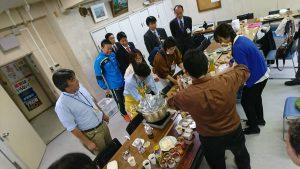 寿ゆめ会議 (2)