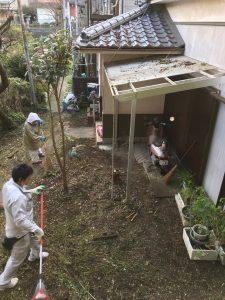 横須賀作業3